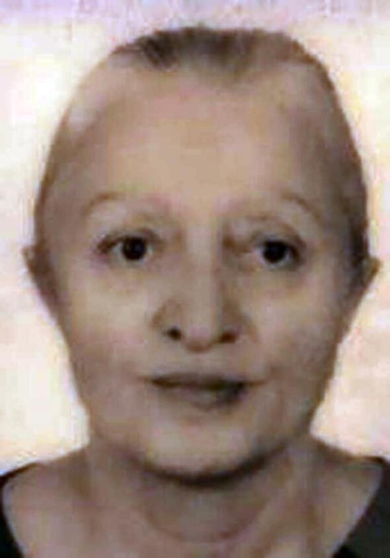 Gürcü kadın, evinde boğularak öldürüldü
