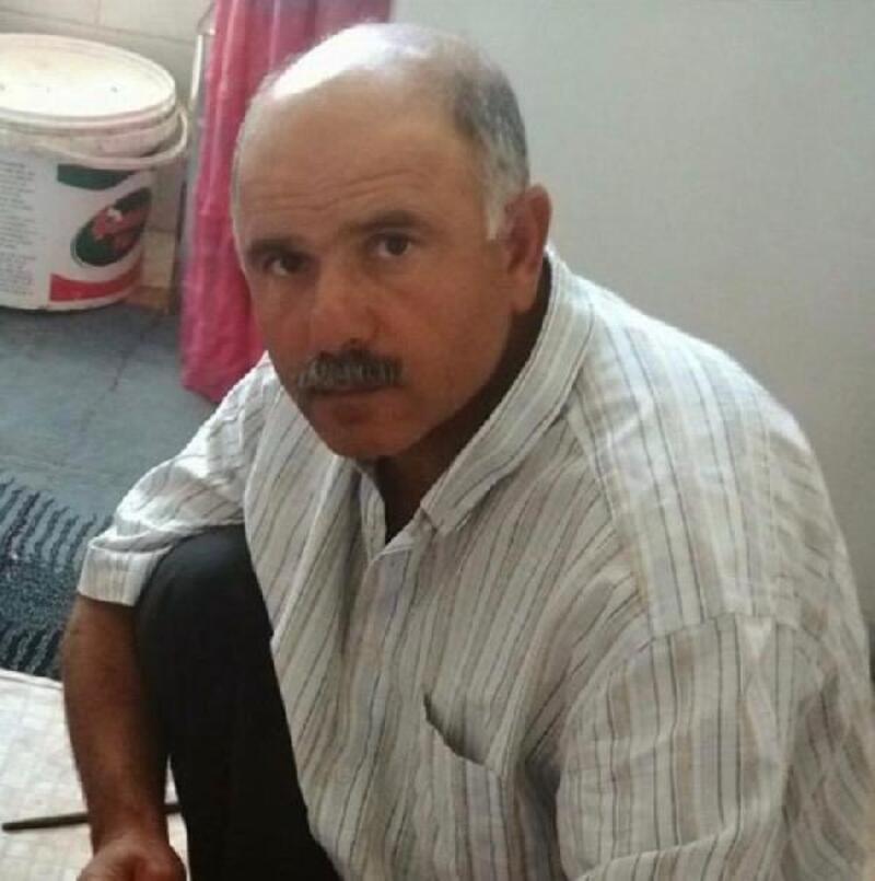 Şanlıurfa Valiliği'nden 6 kişinin öldüğü kavga ile ilgili açıklama