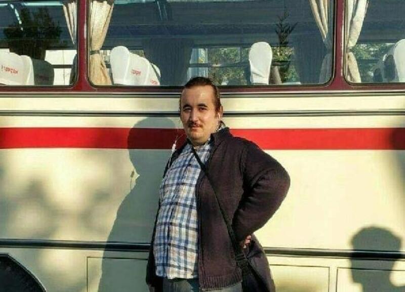 Üniversiteli Osman Bilal, kalp krizinden öldü