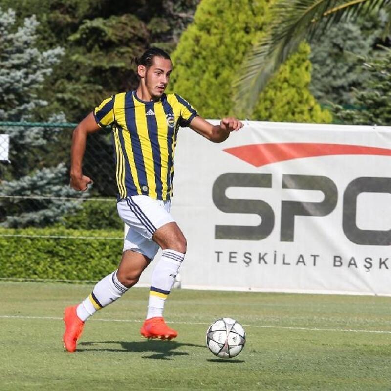 Yasir Subaşı Fenerbahçe'de