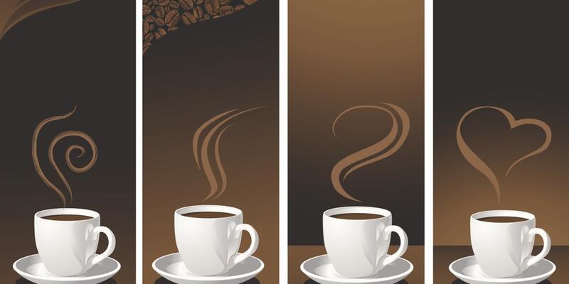 Kahve 'erkeklerde kanser riskini azaltıyor'