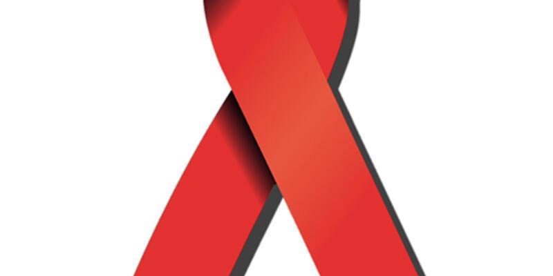 AIDS aşısında sürpriz gelişme