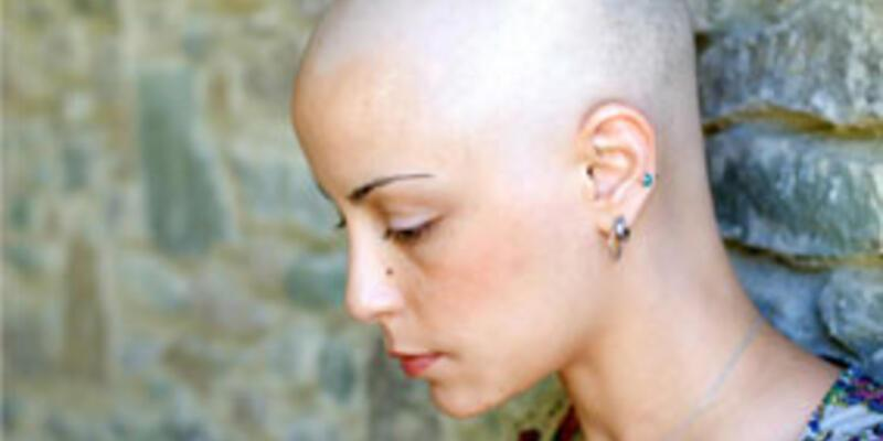Kanserin tedavisine ramak kaldı
