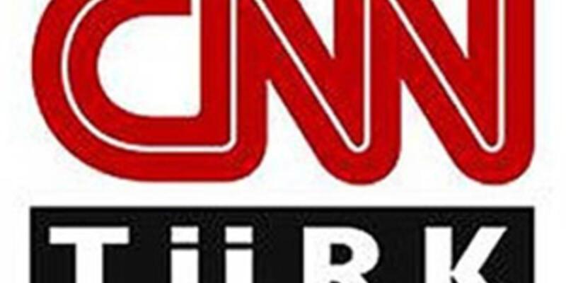 """CNN Türk'e """"En Yaratıcı TV Projesi"""" ödülü"""