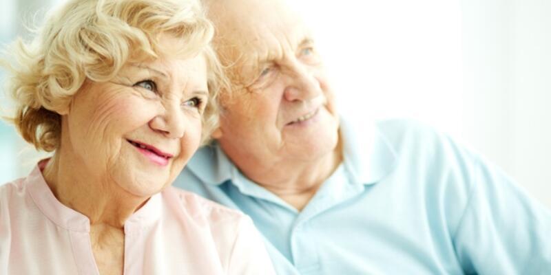 Emeklilik ömrü kısaltıyor