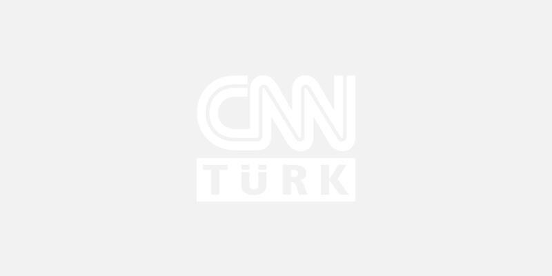 "BM'den Esed rejimine ""İdlib"" kınaması"