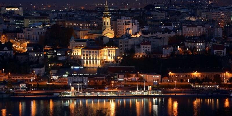 Euroleague Final Four için İstanbul'dan Belgrad'a 5 ilave sefer