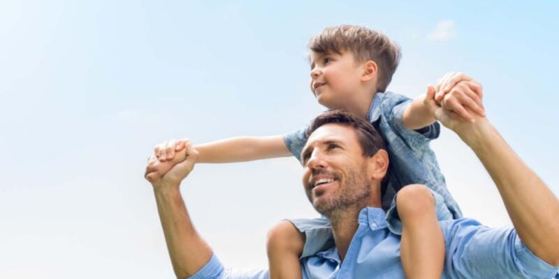 Babalar Günü ne zaman, bu yıl hangi güne denk geliyor?