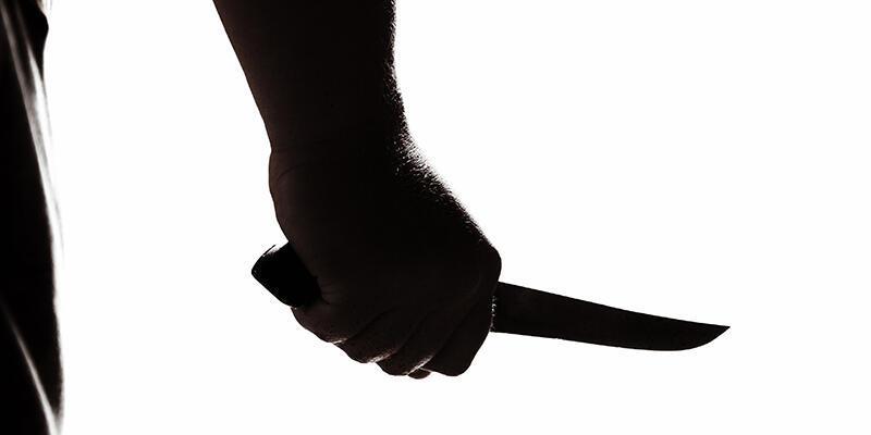 Hindistan'da filmlere konu olacak türden cinayet: Etli çorbayla çözüldü