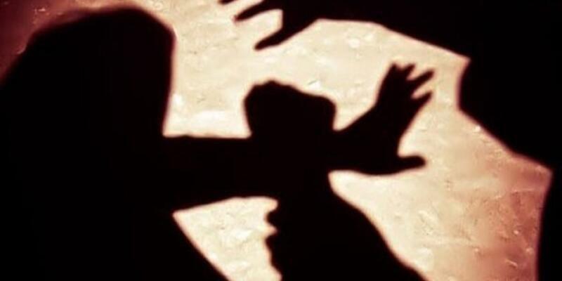 Kiracısının 12 yaşındaki kız çocuğunu kaçırdı: Cezaevine gönderildi