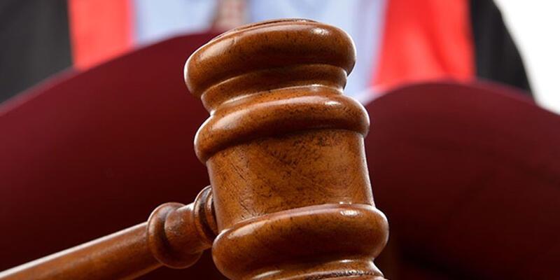Anayasa Mahkemesi cinsiyet değiştirmede o şartı kaldırdı