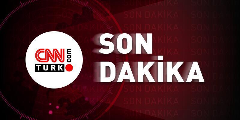Son dakika...Trabzon Havalimanı'na iniş yapan uçak pistten çıktı