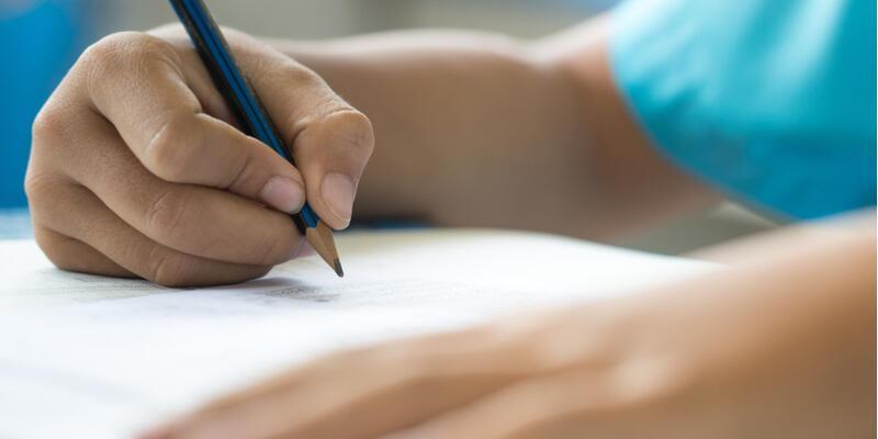 AYT ve YDT saat kaçta? YKS sınav giriş belgesi çıkarma sayfası