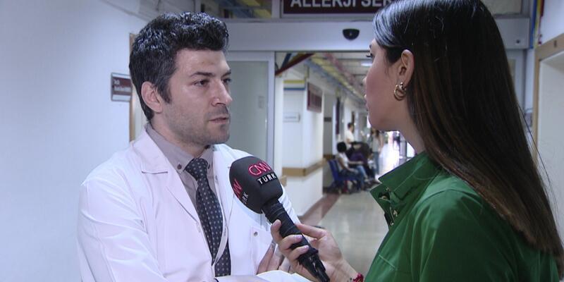 MS nedir, Multiple Skleroz hastalığı belirtileri nelerdir?