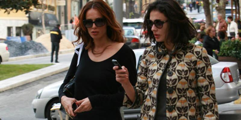 Güzide Duran'ın itiraz talebi reddedildi