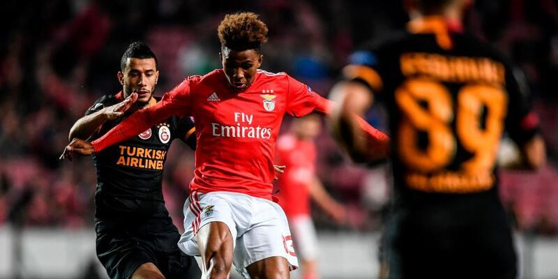 Galatasaray UEFA'dan 38,5 milyon euro kazandı