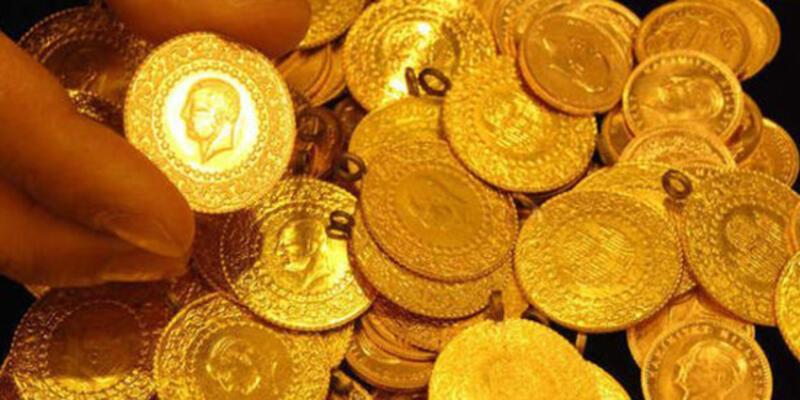 Altın fiyatları 9 Nisan 2019: Gram altın ve çeyrek altın bugün ne kadar?