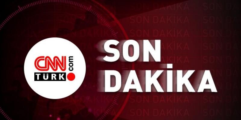 İstanbul Sanayi Odası 'Türkiye'nin 500 Büyük Sanayi Kuruluşu'nu açıkladı