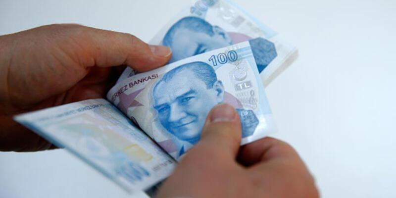 Evde bakım maaşı sorgulama işlemleri e-Devlet'ten nasıl yapılır?