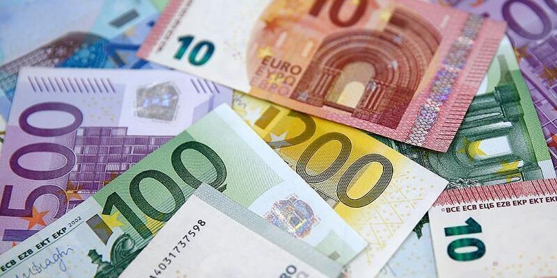 AB'den vize ücret zammına onay