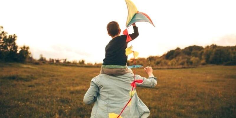 Babalar Günü bugün mü? 2019 Babalar Günü ne zaman?