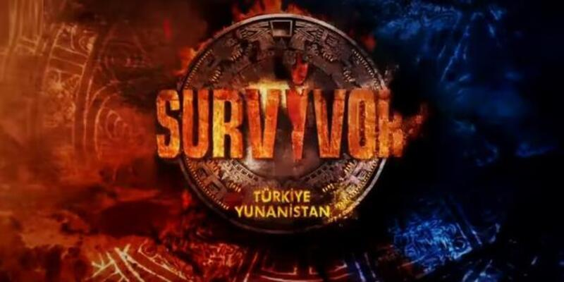 Survivor 2019 eleme adayları kimler oldu? İşte potadaki isimler!