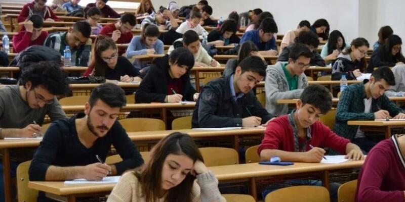 TYT sonuçları ne zaman açıklanacak? YKS 2019 - Üniversite sınavı sonuç tarihi