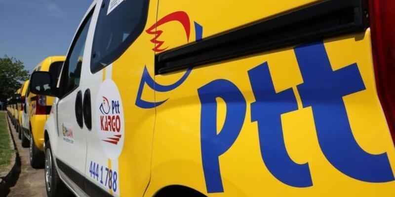 PTT Kargo Cumartesi günü açık mı? 15 Haziran nöbetçi PTT sayfası