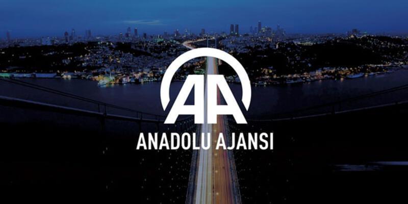 Anadolu Ajansı: Türkiye'de seçim sonuçlarını AA değil YSK açıklamaktadır