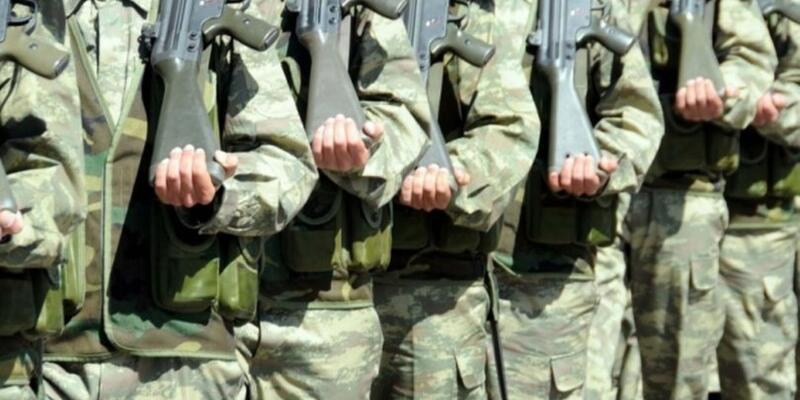 Yeni askerlik sisteminde son dakika gelişmesi: Kritik tarih belli oldu