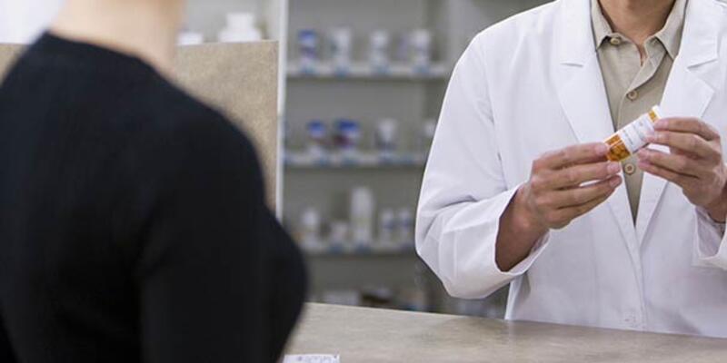 Bakan Selçuk duyurdu! 55 ilaç daha geri ödeme listesine alındı