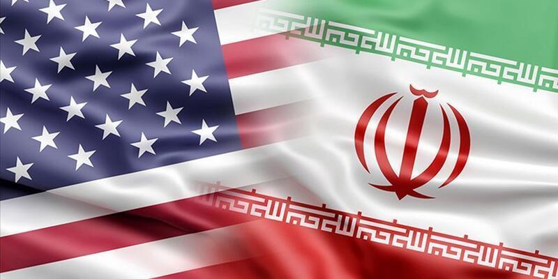 Tanker saldırıları konusunda yeni iddia: İran'a ait mayınlara benziyor