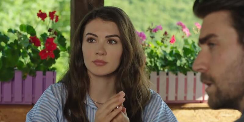 Afili Aşk 3. bölüm fragmanı: Ayşe ve Kerem oyunu sürdürüyor!