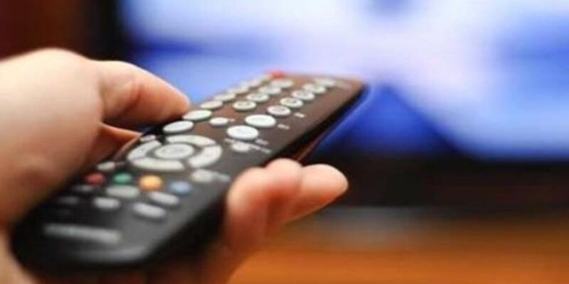 Reyting sonuçları 19 Haziran: Hangi program ve dizi reytinglerde kaçıncı oldu?
