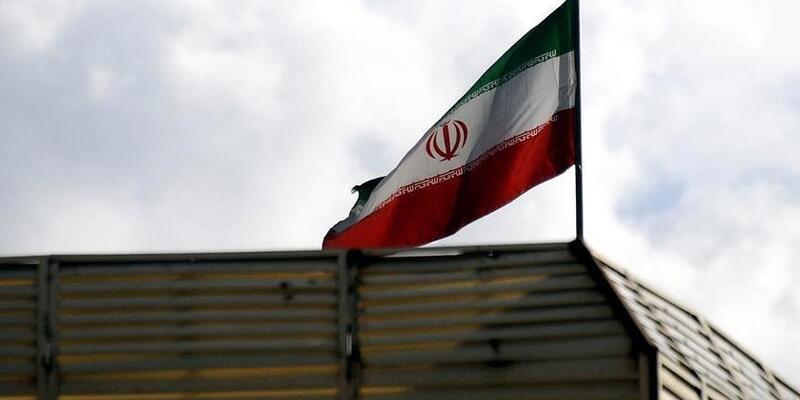 Son dakika! İran: ABD uçağını vurmadık!