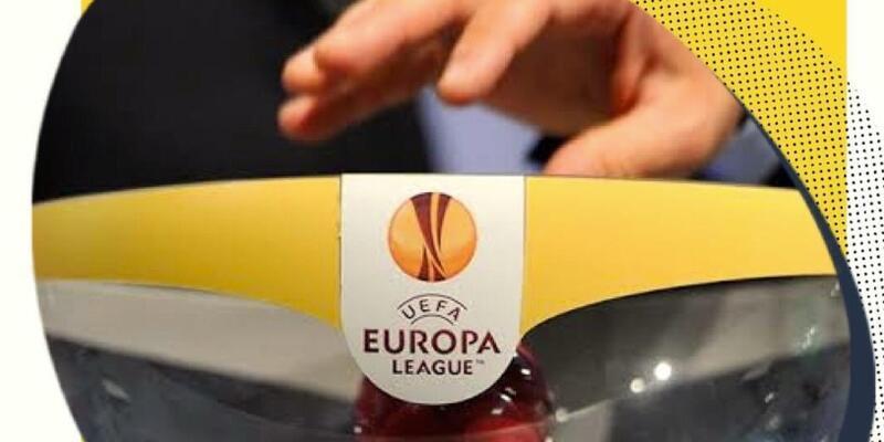 Yeni Malatyaspor Avrupa maçlarını bekliyor