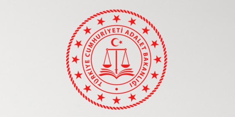 Adalet Bakanlığı'na 3 bakan yardımcısı ataması