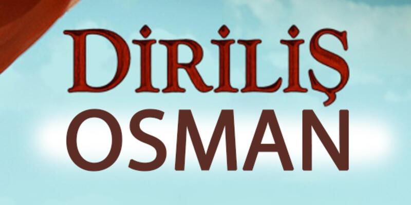 Diriliş Ertuğrul'un devamı Diriliş Osman hangi kanalda yayınlanacak?