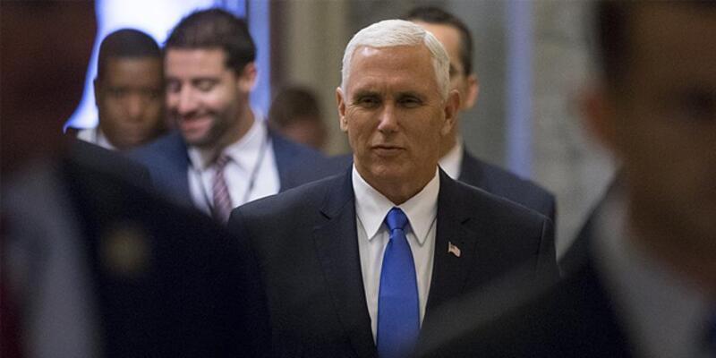 ABD'den sert açıklama: İran'a asla izin vermeyeceğiz