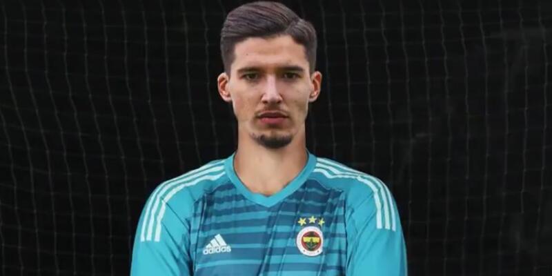 Fenerbahçe'nin yeni transferi Altay Bayındır kimdir, kaç yaşında?