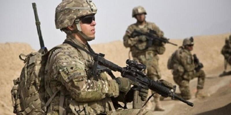 ABD merkezli siteden iddia: İngiltere ve Fransa Suriye'ye ilave asker gönderiyor