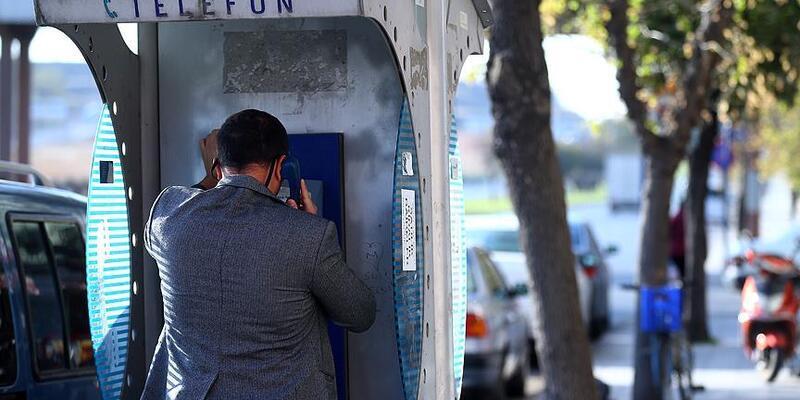 Adana'da polislere ilk kez ardışık arama operasyonu