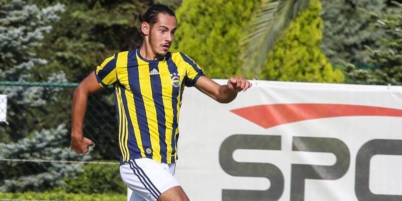 Fenerbahçe Yasir Subaşı'nı açıkladı