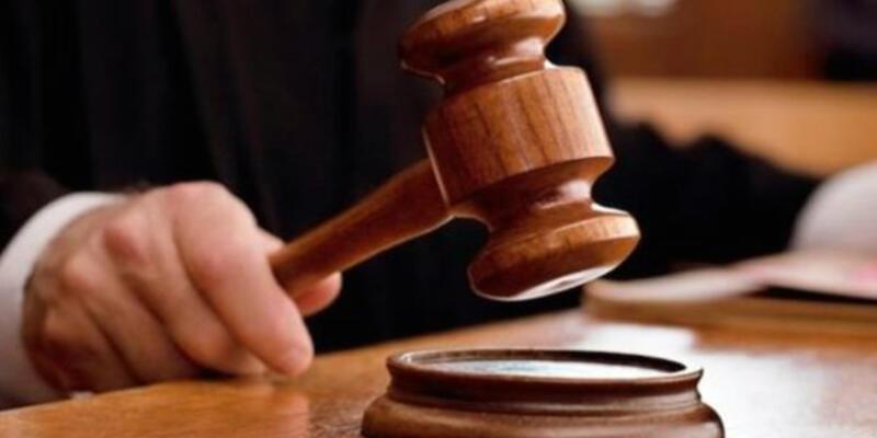 15 puanla müdür yapılan FETÖ sanığına hapis cezası
