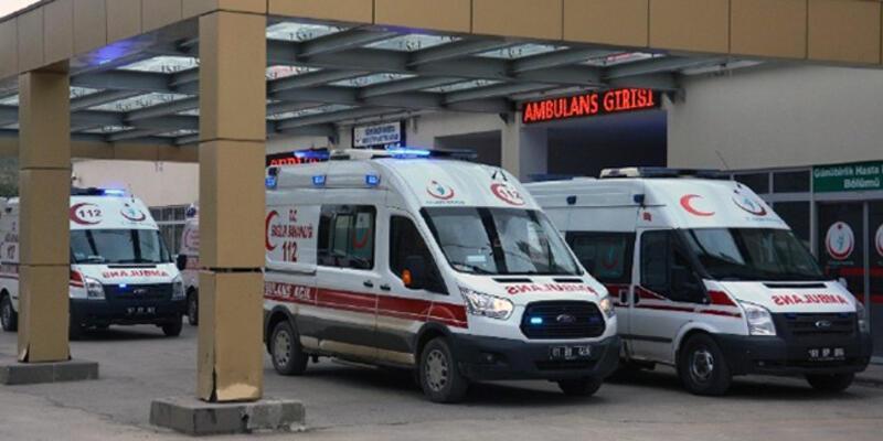 3 ilde son bir ayda 12 kişi öldü! 'Bu belirtiler varsa hastaneye gidin'