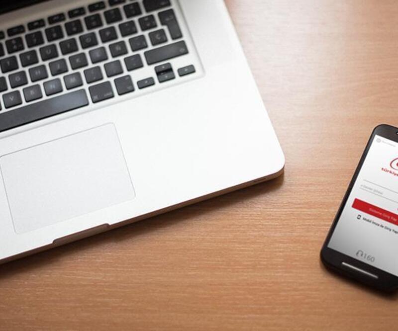 Mobil imza nedir, nasıl alınır, ücreti ne kadar?