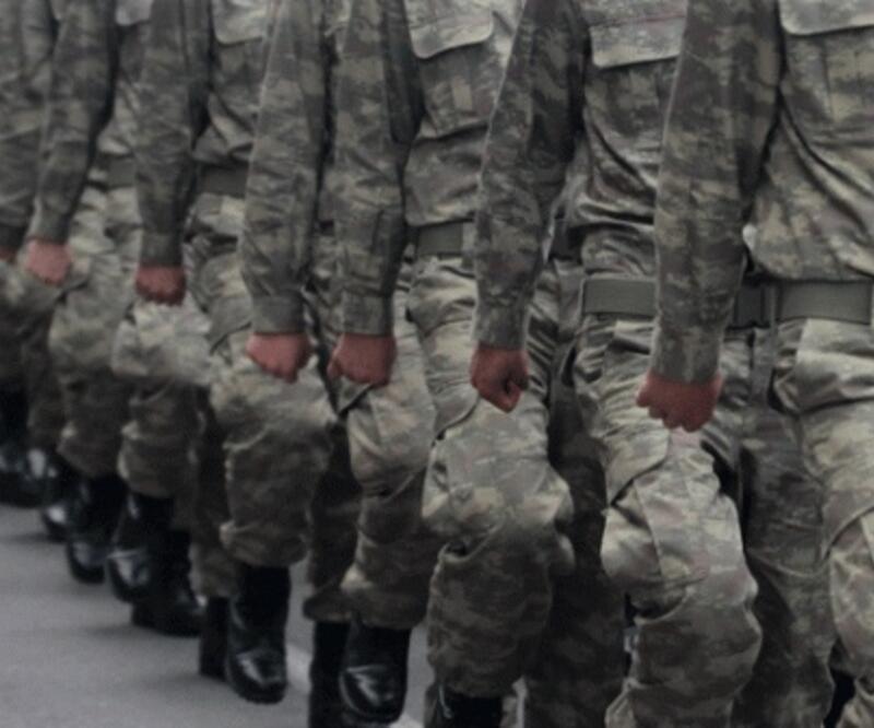 Bedelli askerlikle ilgili son dakika açıklaması
