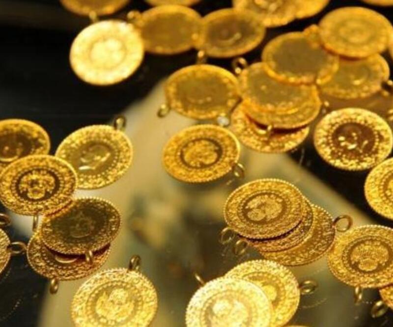 Gün sonu altın fiyatları... 23 Mayıs 2019 gram altın fiyatı
