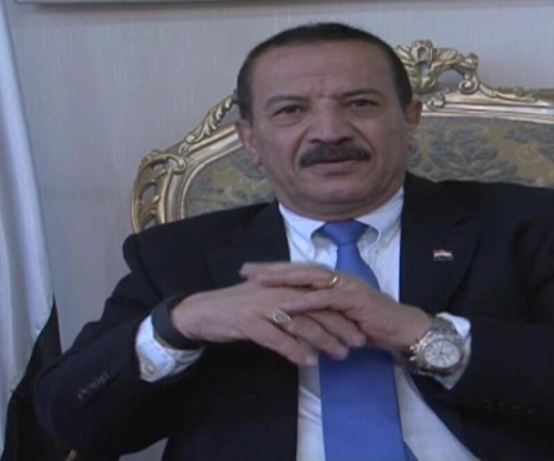 Yemenli bakan: Barışa bir şans veriyoruz