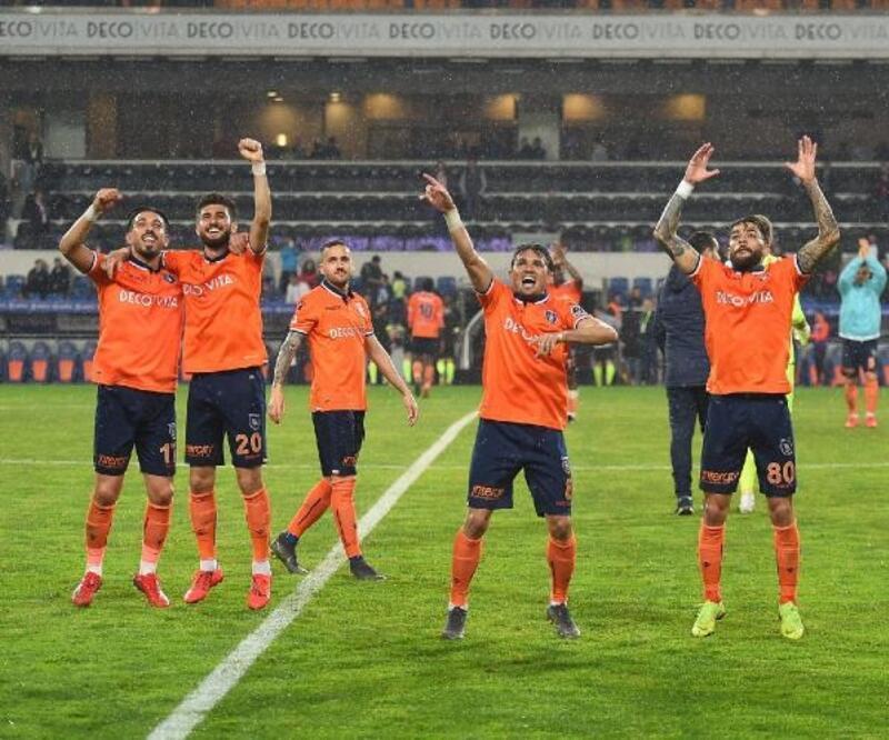 Süper Lig, La Liga'yı geçti